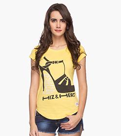HERZ T-Shirt