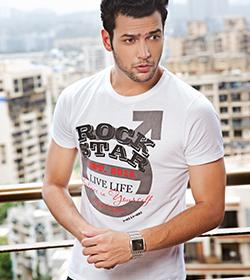 HIZ T-Shirt